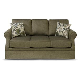 England Blayklee Sofa