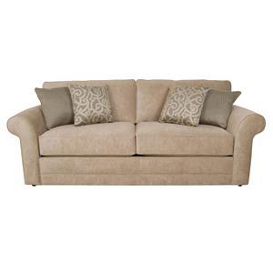 England Brantley Upholstered Sofa