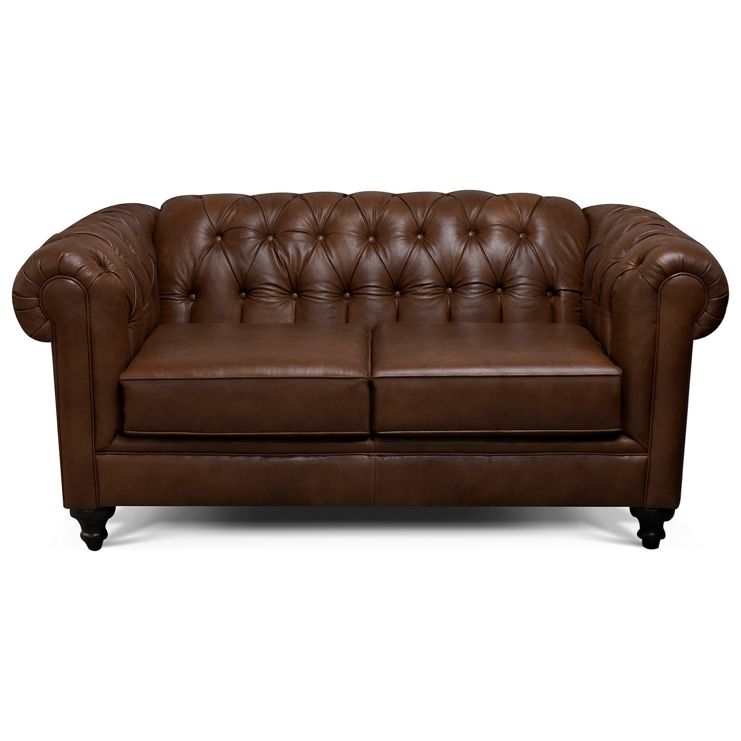 Brooks Loveseat by England at Crowley Furniture & Mattress