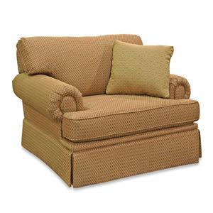 England Cambria Chair