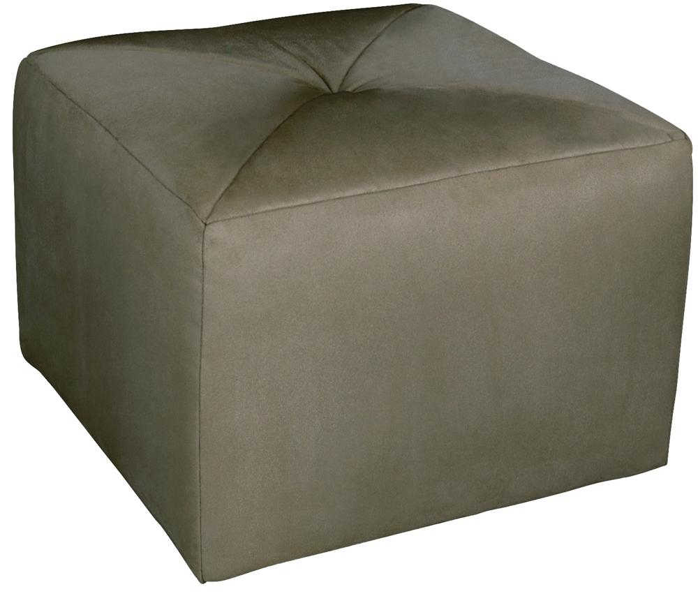 Castile Ottoman by England at Novello Home Furnishings