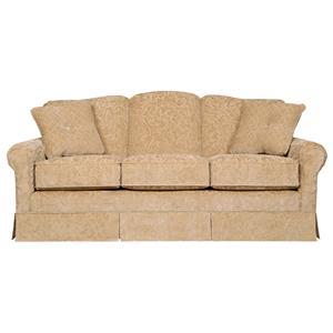 England Charleston Sofa Sleeper