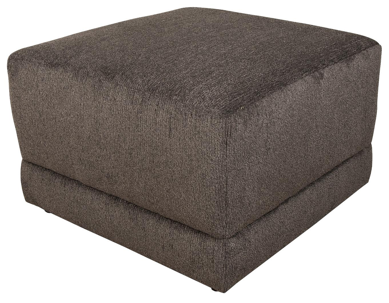 Cole  Ottoman by England at Lapeer Furniture & Mattress Center