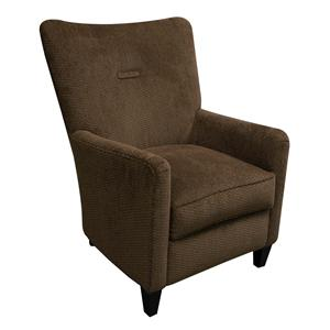 England Daughtry Arm Chair