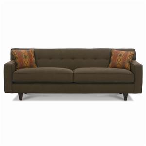 Rowe Dorset King Sofa