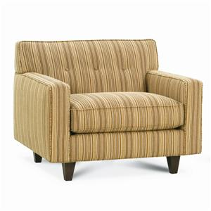 Rowe Dorset Upholstered Chair