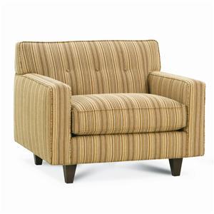 Rowe Dorset Chair