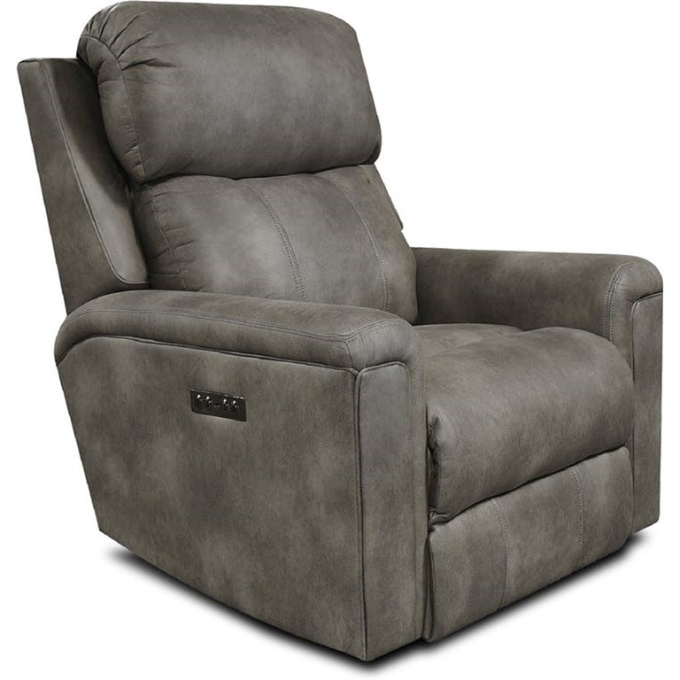 EZ1C00 Reclining Lift Chair by England at Virginia Furniture Market