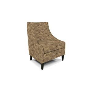 England Finneran Chair