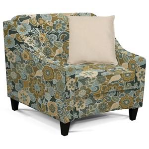 Conversation Chair