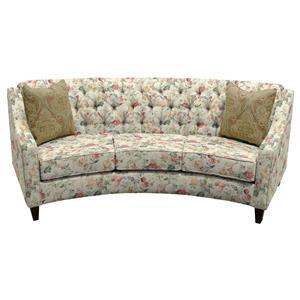 England Furniture Collections At Pilgrim Furniture City
