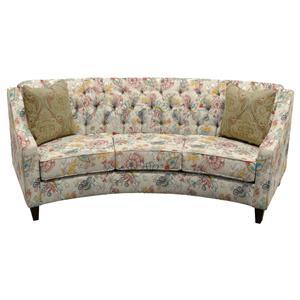 England Finneran Sofa