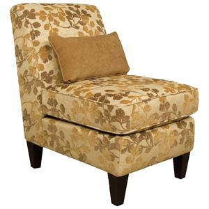 England Glenna Chair