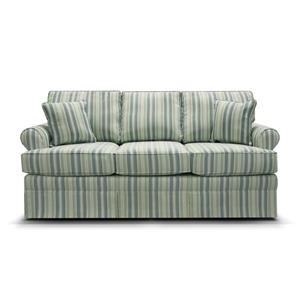 Sofa Cottage Style