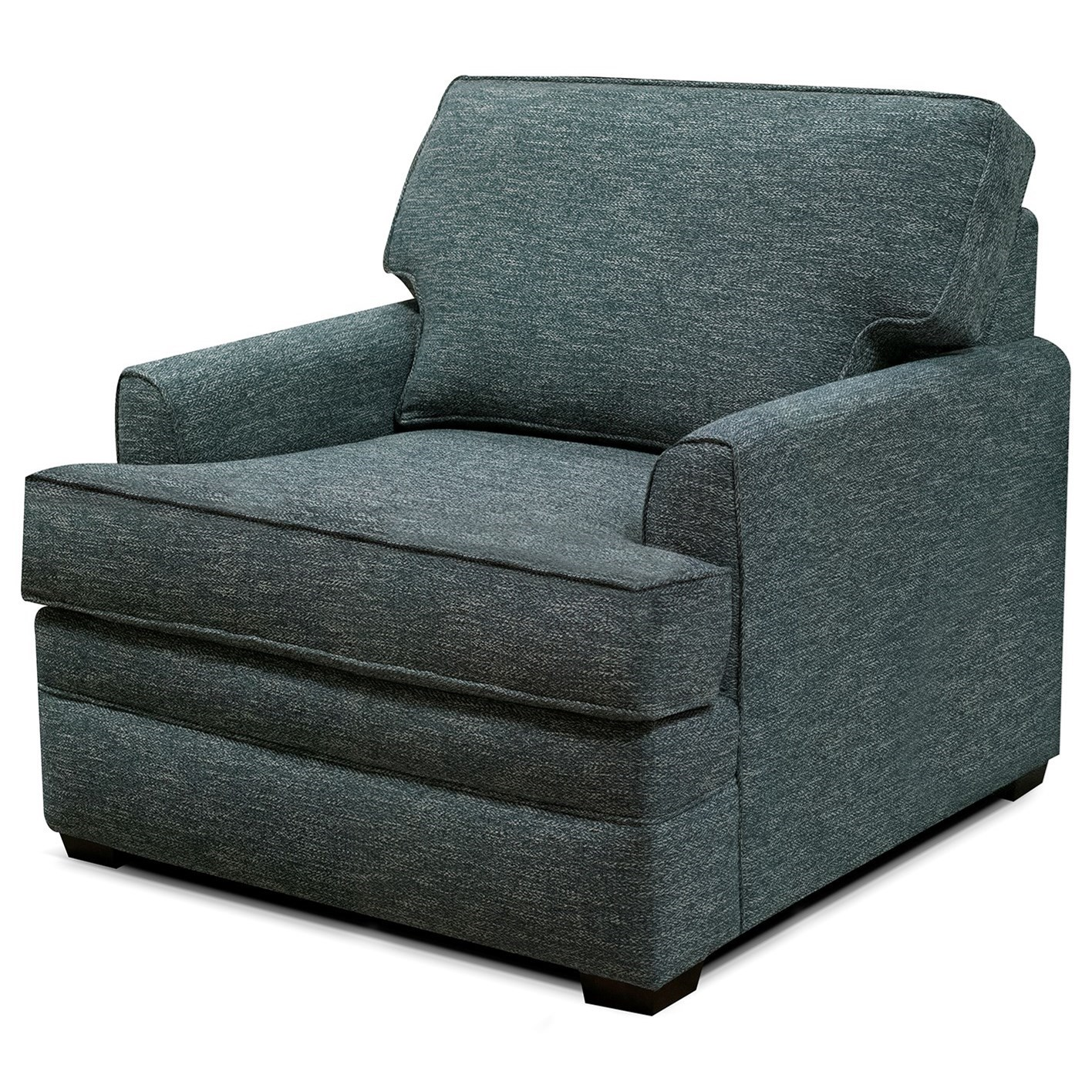 Hallie Chair by England at Crowley Furniture & Mattress