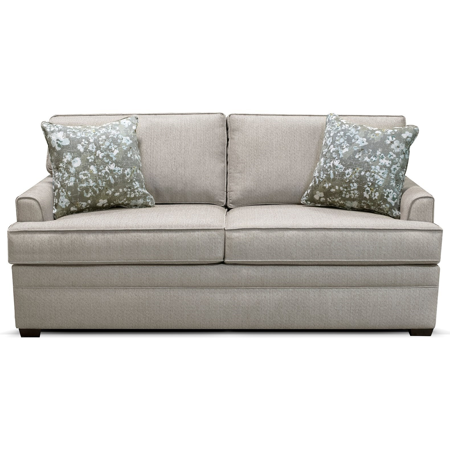 Hallie Sofa by England at SuperStore