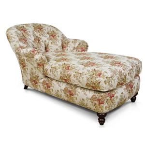 England Jean Chaise