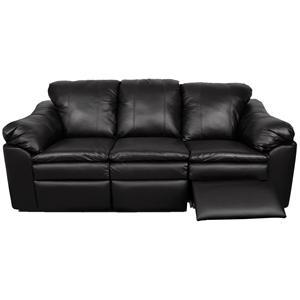 England Lackawanna Double Reclining Sofa