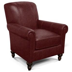 England Lane Chair