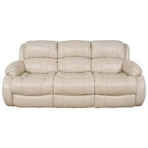 England Litton Reclining Sofa