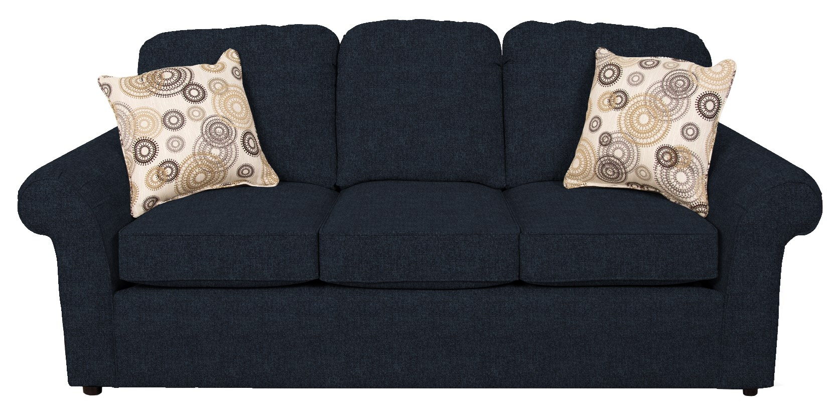 Malibu Air Sleeper by England at Coconis Furniture & Mattress 1st