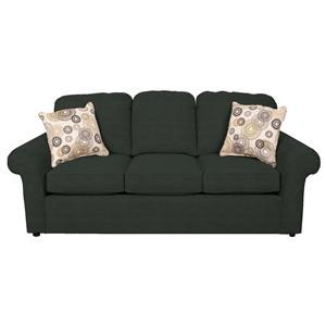 Air Sleeper Sofa
