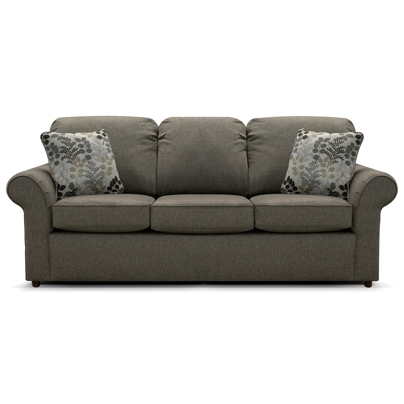 Malibu Sofa by England at SuperStore