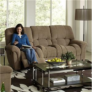 England McBrayar Reclining Sofa