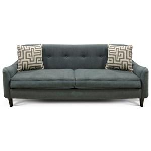 England Metromix - East Side Sofa