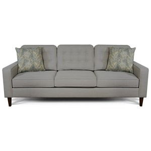 England Metromix - Lincoln Park Sofa