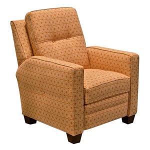 England Murphy Arm Chair