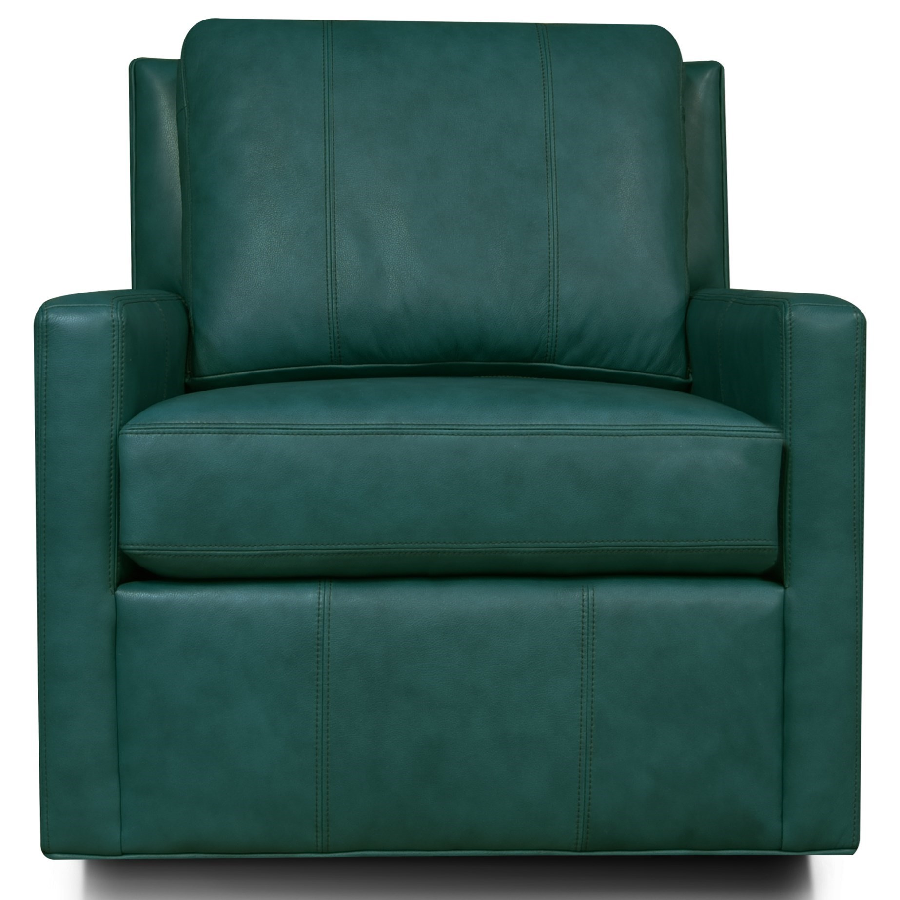 Maverick Swivel Chair by England at SuperStore