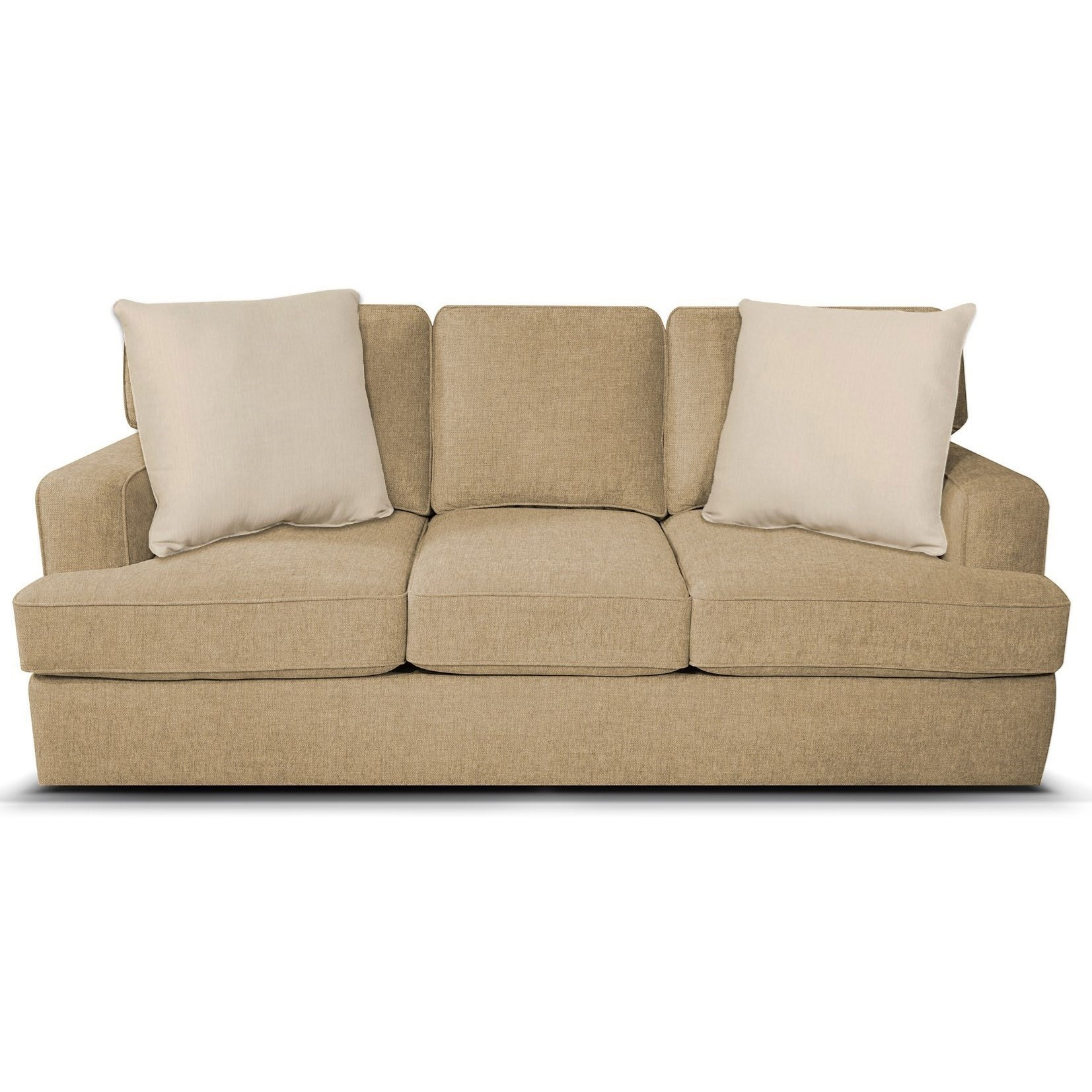 Rouse Sofa by England at SuperStore