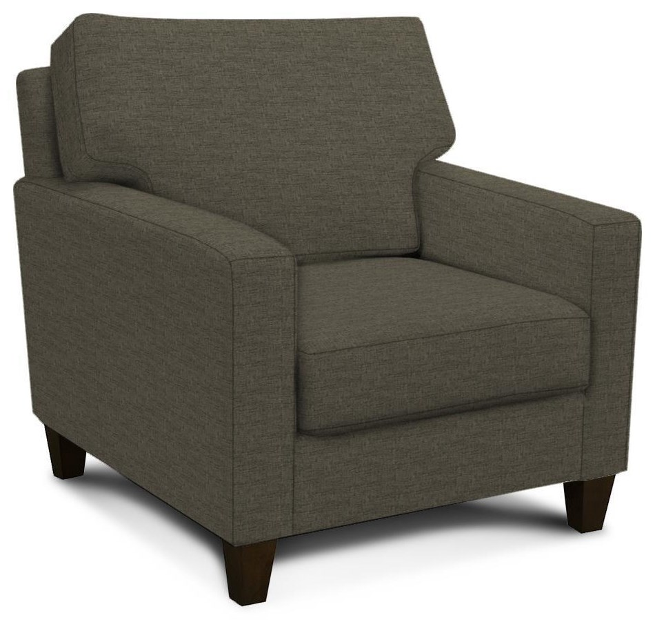 Roxy Chair by England at Crowley Furniture & Mattress