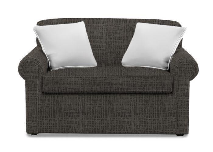 Twin Sleeper Sofa
