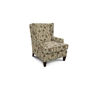 England Xandi Chair