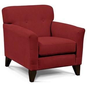 England Shockley Chair