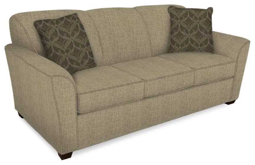 Iris Sofa by England at Crowley Furniture & Mattress