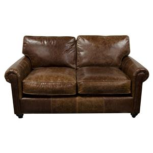England Sumpter Loveseat