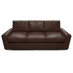 England Treece Stationary Sofa
