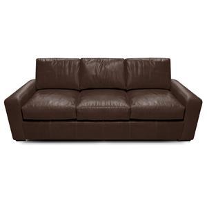 England Treece Stationary Sofa