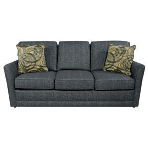 England Tripp Sofa