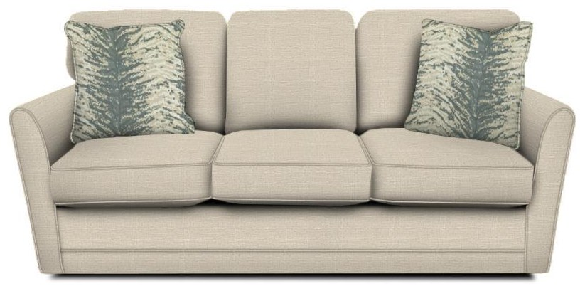 Tripp Queen Sleeper by England at Esprit Decor Home Furnishings