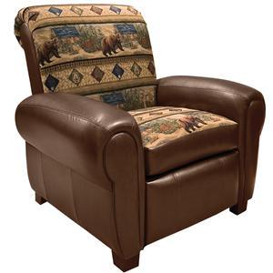 England Vance Chair