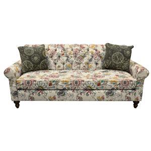 England Vespers Sofa