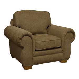 England Walters Chair