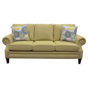 England Xandi Sofa