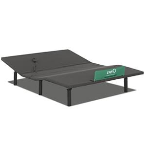 Twin Extra Long Adjustable Power Base