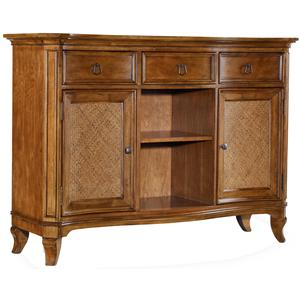 Hooker Furniture Windward Buffet