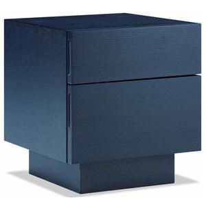 EQ3 Core End Table
